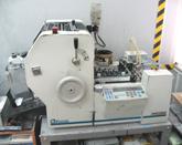 カード機 1/0c(PLEXTOR AR-010)